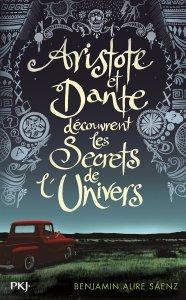 aristote-et-dante-decc81couvrent-les-secrets-de-lunivers