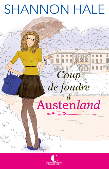 Austenland_large