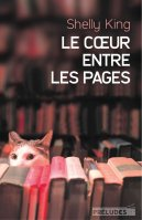 coeur-entre-pages