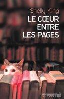 coeur-entre-pages