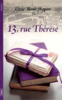 CVT_13-rue-Therese_8609