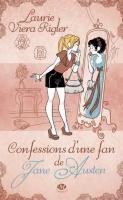 CVT_Confessions-dune-fan-de-Jane-Austen_5751