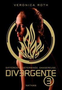 divergente,-tome-3---allegeance-431540