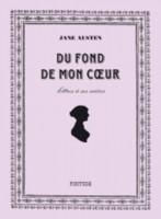 Du_fond_de_mon_coeur_lettres_a_ses_nieces