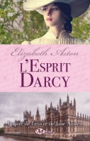 esprit-darcy_org