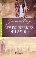 fourberies-amour_org