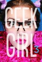 geek girl 3
