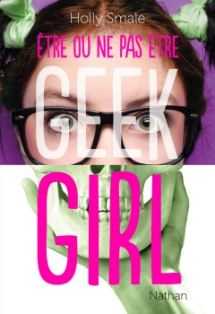 geek-girl---etre-ou-ne-pas-etre-642200