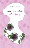Insaisissable-Mr-Darcy-9782290107768-30