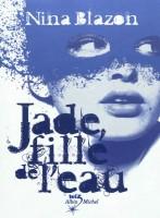 Jade_fille_de_l_eau