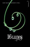 16LUNES_135X215_dos43_COUV_quadri.qxd:Mise en page 1