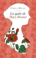 La-quete-de-Mary-Bennet-9782290100721-30