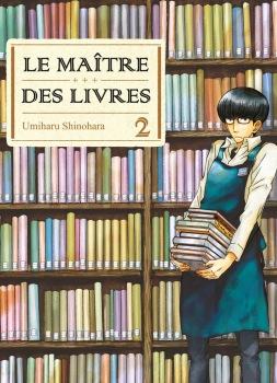 Le-Maitre-des-livres-T02-Komikku