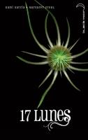 logo_11780