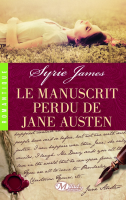 manuscrit-jane_org_org