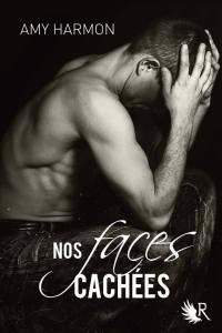 nos-faces-cachees-510548
