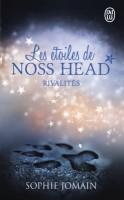 noss head 2