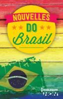 nouvelles-do-brasil-hqn
