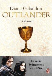 outlander 1