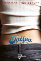 TATTOO.indd