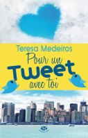 tweet_org