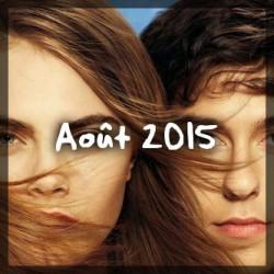 aout 2015