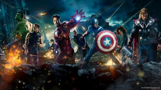 avengers-e1414139634654