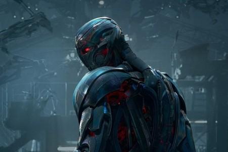 Avengers-Ultron-700x466