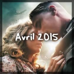 avril 2015
