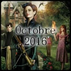 ban-bilan-film-octobre