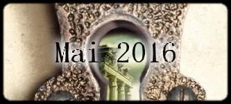 ban bilan livre mai 2016