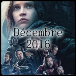 ban-decembre-2016-films