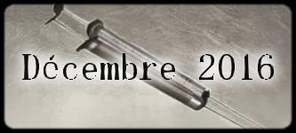 ban-decembre-2016-livres