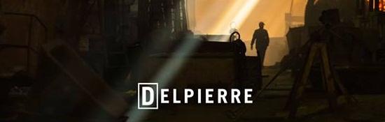 ban delpierre