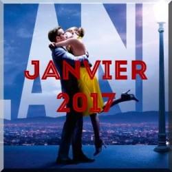 ban-janvier-2017-films