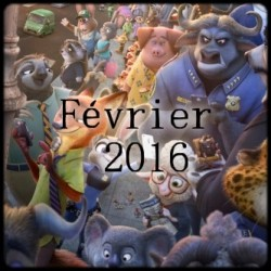 bilan film 2016