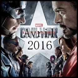 bilan film avril 2016