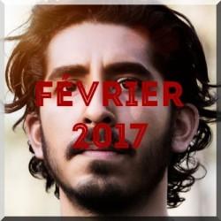 bilan-film-fevrier-2017