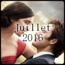 bilan film juillet 2016