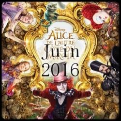 bilan film juin 2016