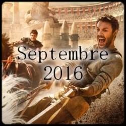 bilan-film-septembre-2016