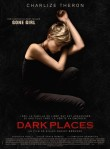 dark_places
