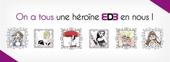 EDB - Bannière FB - Héroïnes EDB - mai 2016
