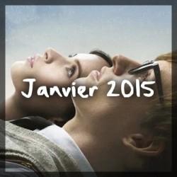 janvier 2015