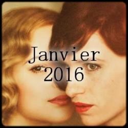 janvier 2016 film