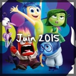 juin 2015