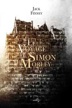 le-voyage-de-simon-morley
