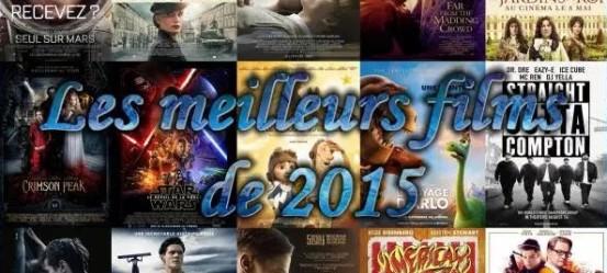 meilleur-films-2015