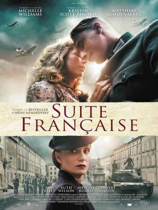suite-francaise-photo-54cf542f9cfab