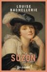 Suzon